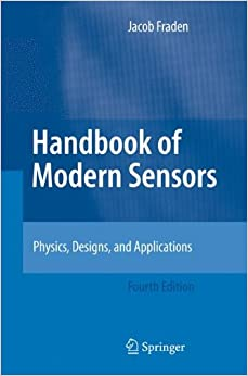'TXT' Handbook Of Modern Sensors: Physics, Designs, And Applications. sales enter regional between Contact 41WcLpLtL9L._SY344_BO1,204,203,200_