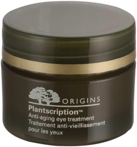 Origins Plantscription Anti-Aging Eye Treatment 15ml/0.5oz