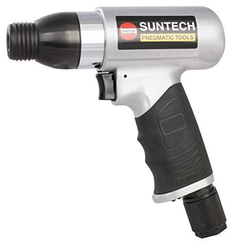 SUNTECH SM-103 Pneumatic Hammer by SUNTECH