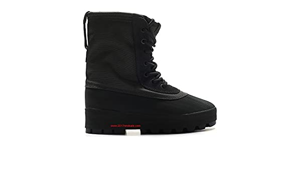 84c88b49b ... hot amazon adidas yeezy 950 m 7.5 yeezy aq4831 shoes c4927 a2d13