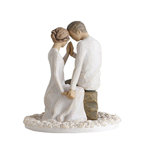 wedding figurines for cakes cake topper figurines for wedding 9457