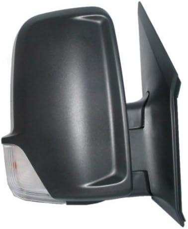 Rétroviseur Extérieur Miroir Droit Pour Mercedes Sprinter 95-06