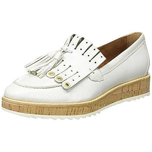 Tamaris 24701 824 Chaussures Chaussures Chaussures Femmes