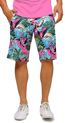 loudmouth-golf-pink-flamingos-mens-short-38