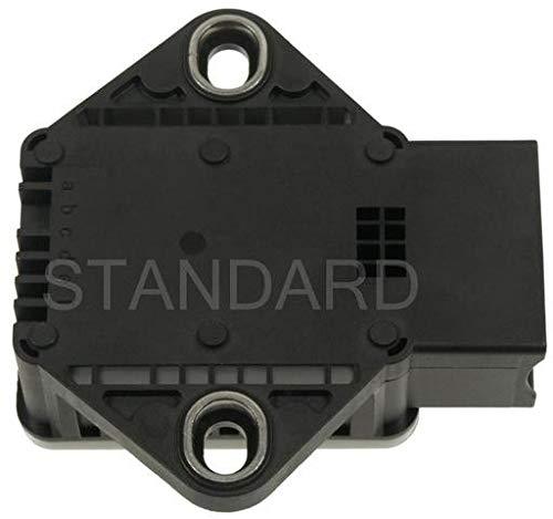Standard Motor Products YA105 YAW Rate -