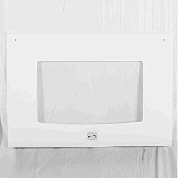 Frigidaire 318403502 Range/Stove/Oven Door Glass
