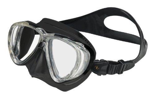 quad mask - 3