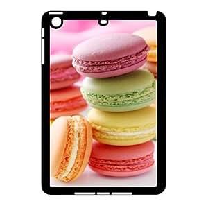 Ipad Mini Macaron Phone Back Case Personalized Art Print Design Hard Shell Protection HGF048886