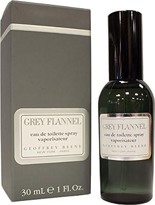 grey flanell profumo su amazon