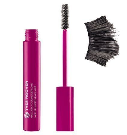 brand-new-yves-rocher-lash-plumping-mascara-in-black-for-a-fringe-of-thick-plump-lashes