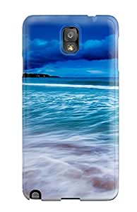 Note 3 Perfect Case For Galaxy - REWkPNM717FDFFJ Case Cover Skin