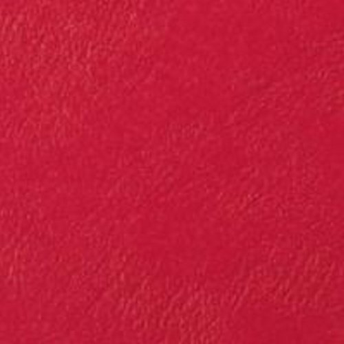 Ref 46725E Pack 25x2 Rexel Binding Covers Leatherboard Window 280gsm A4 Red