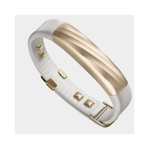 jawbone-up3-heart-rate-activity-sleep-tracker-sand-twist-gold