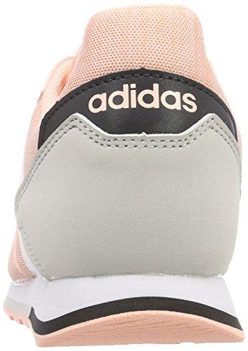 K 000 de Unisex Griuno Ftwbla Adidas Naranja Corneb 8k Deporte Adulto Zapatillas RPqnt1xn5