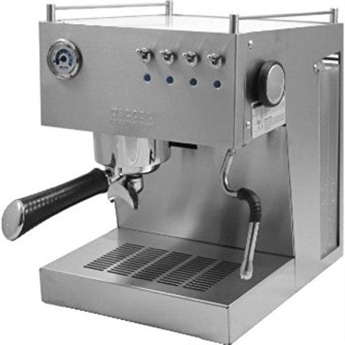 Uno V2 Professional Boiler Espresso Machine