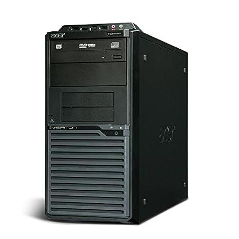 ACER VERITON M2610G NETWORK WINDOWS 8 X64 DRIVER