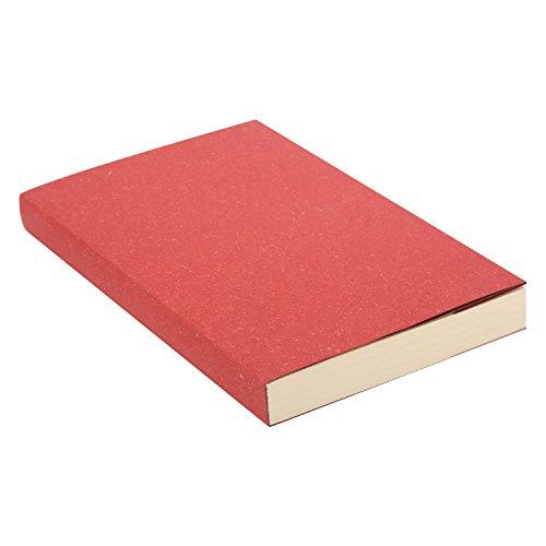 Sketch Book,8.2