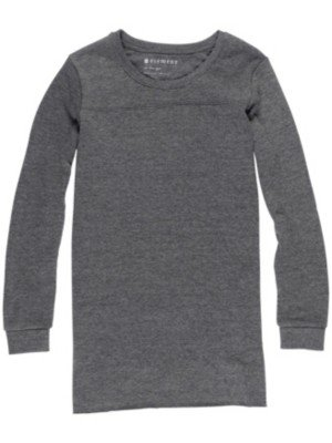 Element Damen Longsweat