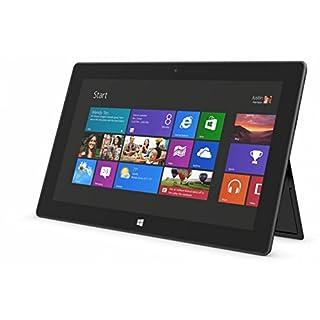 Microsoft Surface RT 32GB (Renewed)