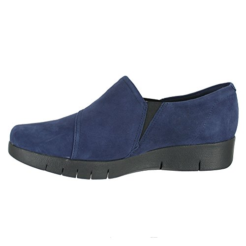 Daelyn Monarch M Clarks Size B Color Womens US Navy 7 Shoe ZqxOOn6w5