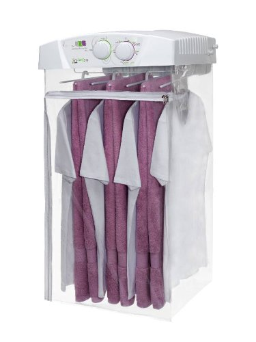 Laundry Alternative Solaris Portable Electric