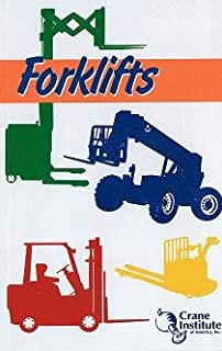 Operating techniques for the tractor loader backhoe gary j ober customers who bought this item also bought fandeluxe Images