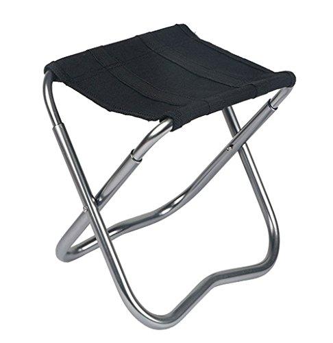 Lifelj-Portable-small-Folding-Camping-Chair-Fishing-Stool-Outdoor-Camping-Furniture-Folding-Stool