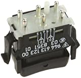 OES Genuine Sunroof Switch for select Porsche 944