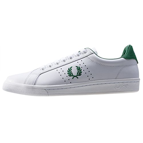 Fred Perry B721 Unisex Formatori