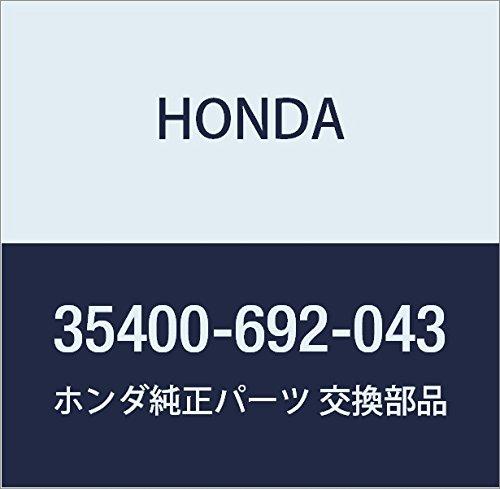 Genuine Honda 35400-692-043 Door Switch Assembly