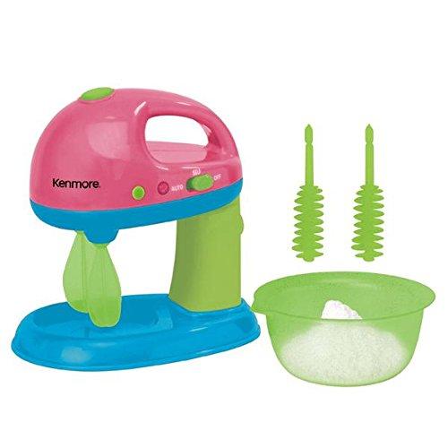 kenmore toy mixer - 2