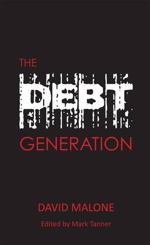 Download The Debt Generation pdf