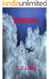 Missing (English Edition)