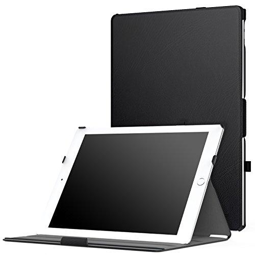 iPad Pro 12 9 Case Multi angle