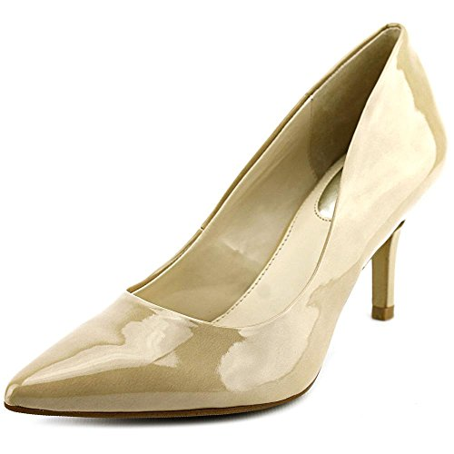 Alfani Dames Step N Flex Jeules Pumps