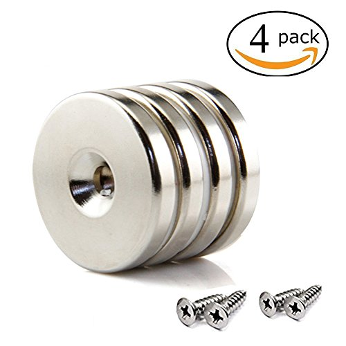 Neodymium Magnets Permanent Magnets Matching product image