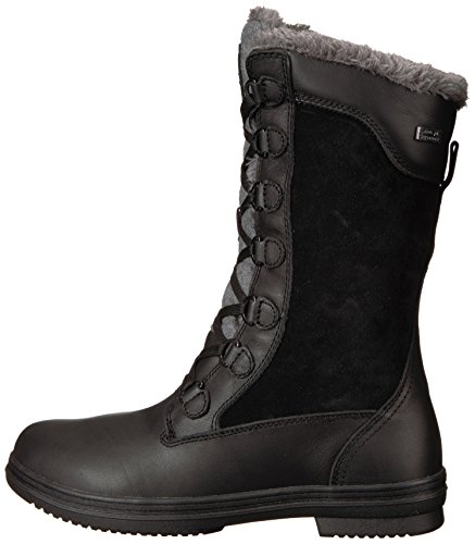 Kodiak Women's Glata Snow Boot - Womens Best Shoes USA