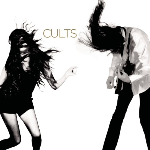 The Cult-The Cult-CD-FLAC-1994-AMOK Download