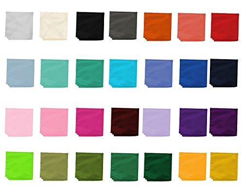 Wholesale Silk Jackets - 5