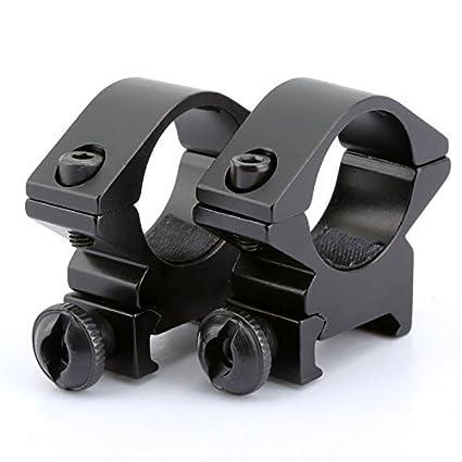 MY1MEY Base piedistallo Regolabile Base Regolabile Retrattile per Lavatrice Frigorifero Stent Impedire la riduzione del Rumore dei Denti da graffio Acciaio Inossidabile