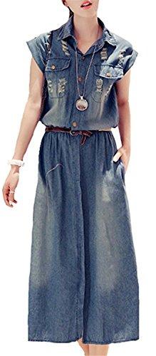 dress for rental kl - 4