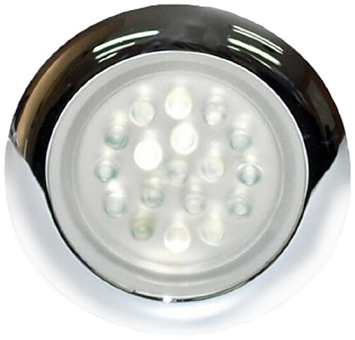Led Lighting For Spas in US - 6