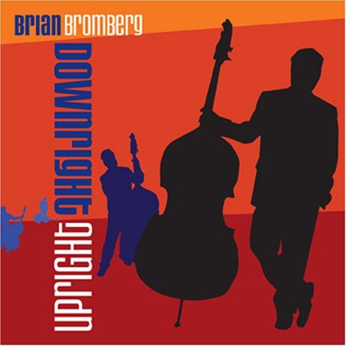 Downright Upright - Online Serengeti