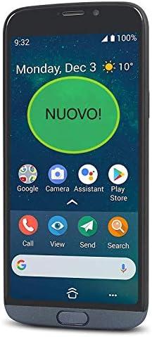 Doro 8050 (Gris): Amazon.es: Electrónica