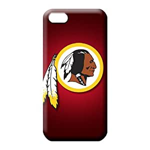 iphone 5 5s covers protection forever Skin Cases Covers For phone cell phone carrying shells washington redskins