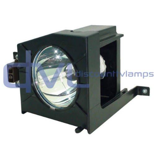 Toshiba DLP TV Lamps 23311153