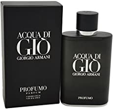 Acqua di Gio Giorgio Armani cologne - a fragrance for men 1996 15921a689f