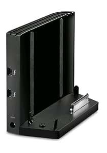 Seagate GoFlex Desk Thunderbolt Adapter (STAE122)