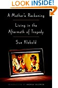 #8: A Mother's Reckoning: Living in the Aftermath of Tragedy