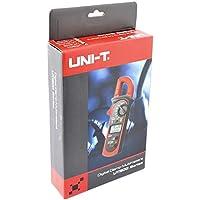 Uni-T brand Auto Range digital clamp multimeter - UT 201
